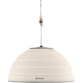 Outwell Pollux Lux - Lanterne - blanc